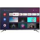 Téléviseur Smart TV écran 40