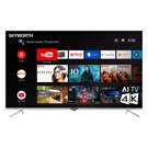 Téléviseur 4K Smart TV écran 65