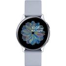 Montre Galaxy watch active 2