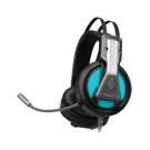 Écouteurs E-Blue