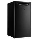 Tout réfrigérateur 3.3