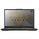 Portable de jeu FX706II 17po AMD R5-4600/8Go/512Go/GTX1650TI