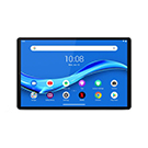 Tablette Android de 10.3 po et 32 Go de stockage in