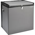 Congélateur au gaz propane et 110V/12V portatif et compact 2,2 idéal pour chalet