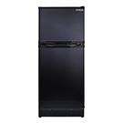 Réfrigérateur 6.4pi3 au gaz Propane et 110V pour chalet ou camping