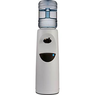 Refroidisseur d'eau Kelvin