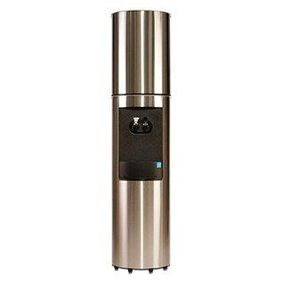 Refroidisseur d'eau S2