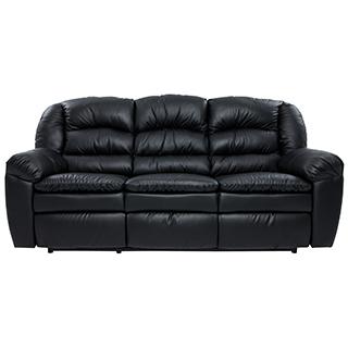 Sofa inclinable style élégant et classique