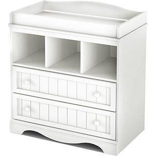 tag re de rangement tanguay. Black Bedroom Furniture Sets. Home Design Ideas