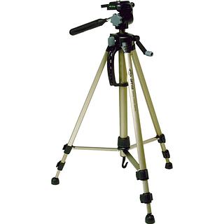 Trépied pour caméra et vidéo