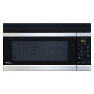 Micro-ondes à hotte 1100W 2pi3