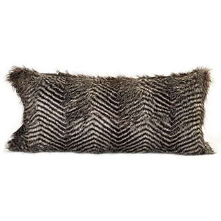 COUSSIN 12