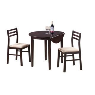 TABLE PANNEAUX+2CHAISES