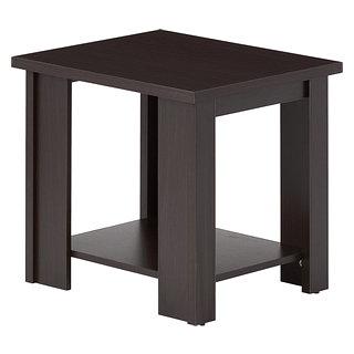 Table de bout meubles et d co de salon tanguay for Meubles nouveau concept