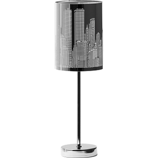 Lampe de chevet New York