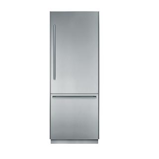 Réfrigérateur 16 pi3 congélateur en bas
