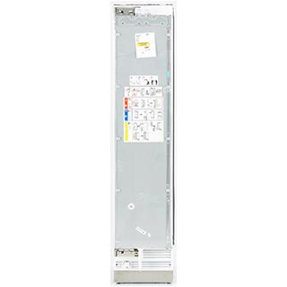 Congélateur vertical 8pi3