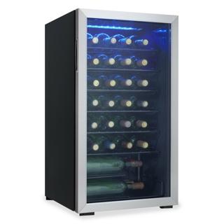 Refroidisseur à vin 36 bouteilles