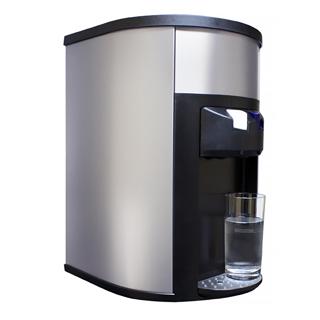 Refroidisseur d'eau pour comptoir