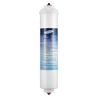 Filtre à eau externe