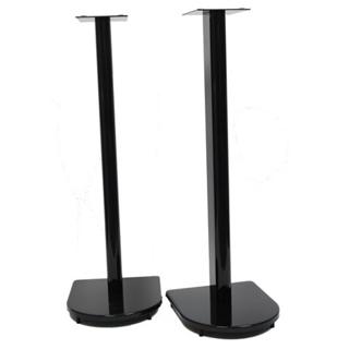 Ensemble de 2 supports de plancher pour haut-parleurs 30po