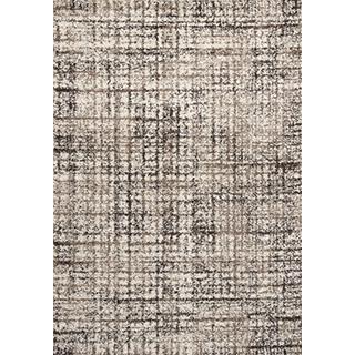 Carpette « Sydney » tissée à la machine (5.3 x 7.7 pi)