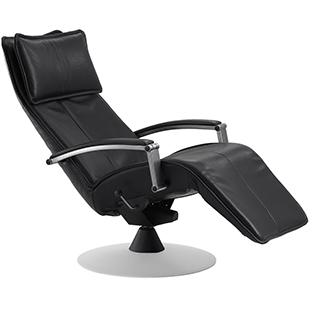 Fauteuil et chaise meubles de salon et s jour tanguay for Chaise 0 gravite