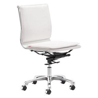 Chaise de bureau Lider Plus