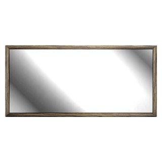 Tanguay for Miroir horizontal