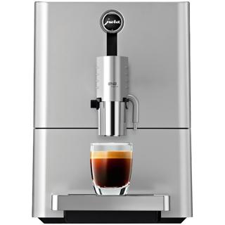 Machine à café Ena micro 9