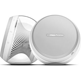 Haut-parleurs Bluetooth et NFC 80watts