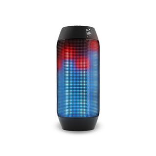 Haut-parleur Bluetooth au LED