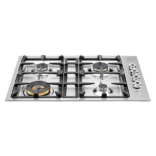 Plaque de cuisson au gaz naturel/propane