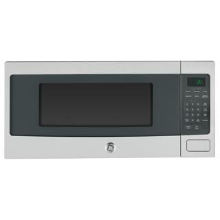 Four à micro-ondes 800 W de 1.1 pi3