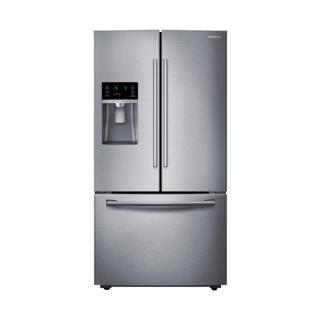 Réfrigérateur à double porte 28.07 pi3