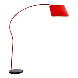 Lampe de plancher collection Derecho