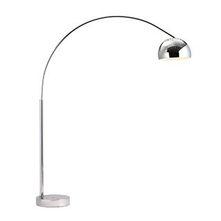 Lampe de plancher collection Gallactic