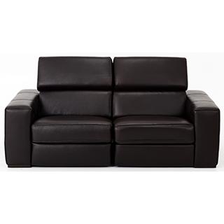 Sofa et sofa lit meubles de salon et s jour tanguay for Meuble cuir palliser