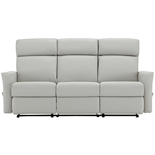 Sofa inclinable design contemporain