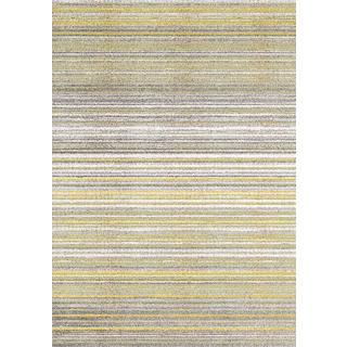 Carpette Safi tissée à la machine (5.3 x 7.7 pi)