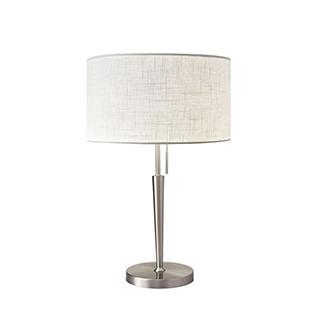 Lampe de table Hayworth