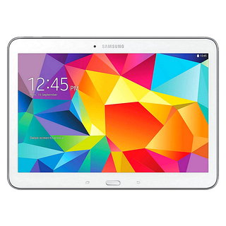 Tablette Galaxy Tab4 de 16 Go 10.1po