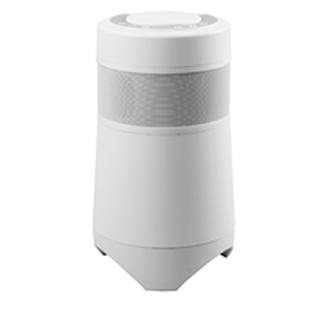 Haut-parleur sans fil Bluetooth d'extérieur 60W