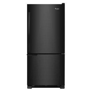 Réfrigérateur 18.7 pi3 congélateur en bas