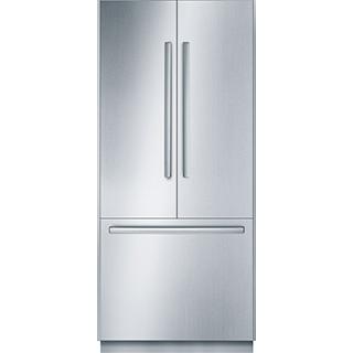 Réfrigérateur à double porte 20 pi3