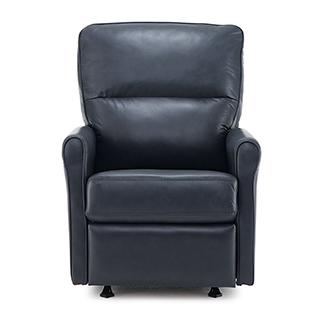 Fauteuil et chaise meubles de salon et s jour tanguay - Fauteuil inclinable electrique ...