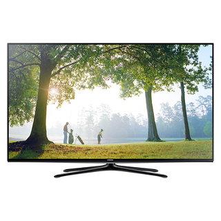 Téléviseur DEL HD 1080p écran 55 pouces