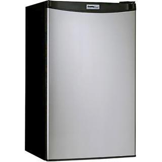Réfrigérateur compact de 3,2 pi.cu.