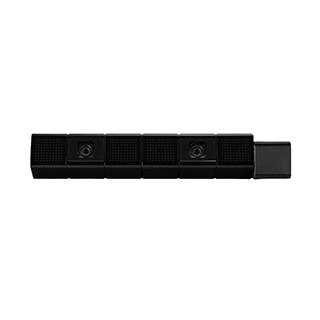 Caméra Playstation PS4
