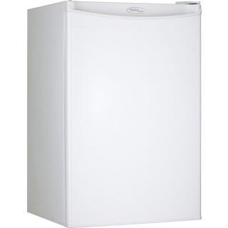 Réfrigérateur compact de 4,4 pi.cu.